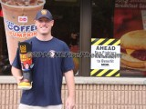 09/06/2014 Fill-The-Boot for MDA Whitman MA