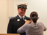 09/08/2014 Captain Brian Fogg Swearing-In Abington MA