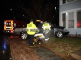 01/04/2015 MVA Whitman MA
