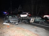 01/19/2015 MVA Whitman MA