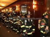 02/07/2015 Fight For Air Climb Boston MA