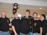 03/01/2015 11th Annual MDA Firefighters Chili Challenge Hyannis MA