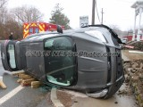 04/09/2015 MVA Whitman MA