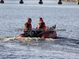 04/13/2015 Water Recovery Abington MA