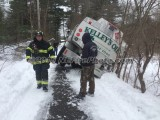 02/09/2016 MVA Whitman MA
