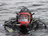 06/03/2016 Water Search Halifax MA