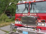 07/31/2016 MVA Whitman MA