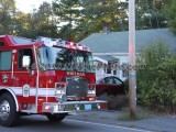 09/15/2016 MVA Whitman MA