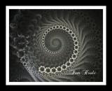 Digital Art by Pam Houle