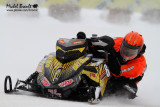Grand Prix de Valcourt 2015