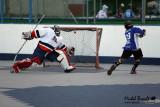 Deck Hockey 19 mai 2015