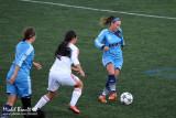 Soccer 2015 - McGill vs UQAM
