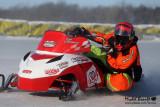 Grand Prix de Valcourt 2016
