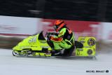Grand Prix de Valcourt 2017