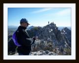 Piestewa Peak Climb