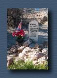 Tombstone 115