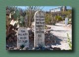 Tombstone 114