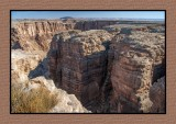 Little Colorado River Overlook