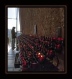 Chapel of the Holy Cross in Sedona 237