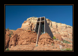 Chapel of the Holy Cross in Sedona 205.jpg