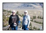 190 14 10 18 Yellowstone NP