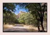 16 11 28 347 Cave Creek Canyon at Portal AZ