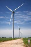 Turbines 11-7