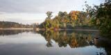 Siegler Lake
