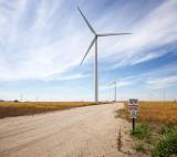Turbines 126-125