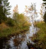 Inwood Creek