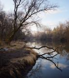 Kishwaukee River