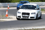 LVS-Racing     7th June 2013 Blyton Park