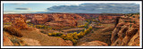 Junction Overlook Panoramic