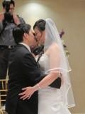 a & d wedding 18.jpg
