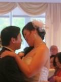a & d wedding 19.jpg