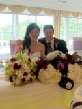 a & d wedding 21.jpg