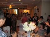 a & d wedding b 16.jpg