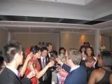 a & d wedding b 20.jpg