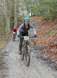5-1-16 NICA Race at Thacher Park