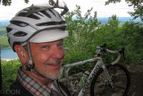 Don's 60th Birthday Ride