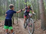2016 Hardcore 24 Mountain Bike Race