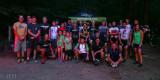 2016 Hot August Nights MTB Race Series by HRRT