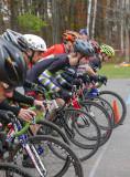 2016 Bethlehem Cup Cyclocross Race
