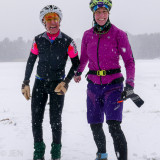 2016-2017 Winter Sports