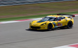 Lone Star LeMans 2015