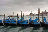 2008 - Venice