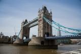2013 - London City