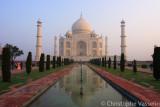 2005 - India (North)