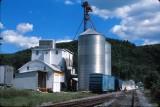 Feed Mill Laceyville_0001-Wayne Sittner 84-85.jpg