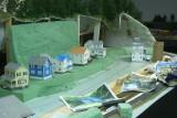 Village planning